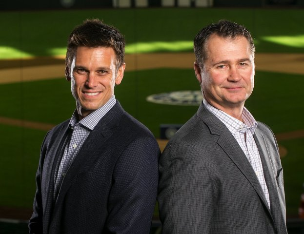 Extend Jerry Dipoto