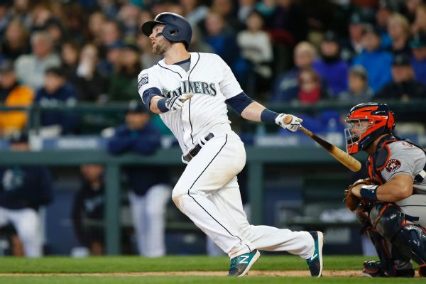 The Only Mariners Question Worth Asking